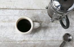 Những đồ uống ngon tuyệt được biến tấu từ cà phê
