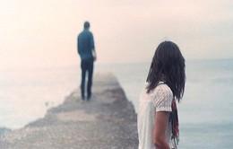 Lo lắng vụn vặt làm xấu đi mối quan hệ của bạn