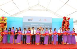 Thành phố Bến Tre hiện thực hóa mục tiêu phát triển giáo dục