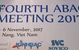 Thúc đẩy hợp tác tài chính châu Á - Thái Bình Dương