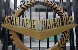 ADB cân nhắc dừng vốn vay ưu đãi đối với Việt Nam