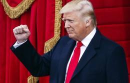 Ông Donald Trump cam kết tạo ra 25 triệu việc làm mới cho nước Mỹ