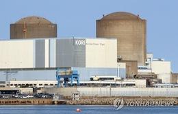 Hàn Quốc từ bỏ các kế hoạch điện hạt nhân