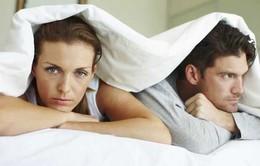 6 câu hỏi thường gặp về các bệnh lây truyền qua đường tình dục
