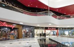 Thụy Điển: Trung tâm mua sắm xin lỗi vì chiến dịch bán hàng phản cảm