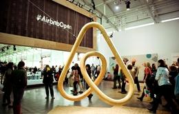 Hơn 6.500 tài khoản cho thuê phòng trên Airbnb