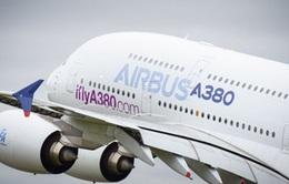 Hãng Airbus bị kiện vì hành vi tham nhũng và hối lộ