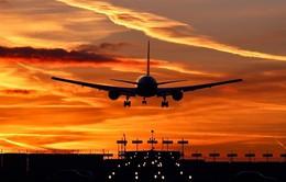 Hàng không thế giới đối mặt với năm tồi tệ nhất trong nửa thập kỷ