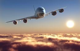 """Đầu tư 1.000 tỷ đồng, AirAsia """"thổi lửa"""" vào thị trường hàng không giá rẻ Việt Nam"""