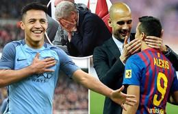 """Chuyển nhượng bóng đá quốc tế ngày 29/7/2017: Man City thuyết phục Sanchez với mức lương """"khủng"""", Neymar đồng ý các điều khoản với PSG"""