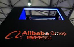Alibaba lấy lại ngôi vị công ty thương mại điện tử lớn nhất thế giới từ Amazon