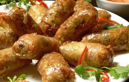 Việt Nam tổ chức Tuần văn hóa, du lịch và ẩm thực tại Nam Phi