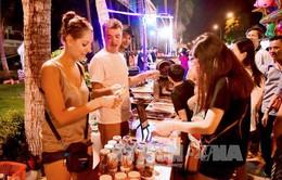 Bình Thuận không để xảy ra tình trạng tăng giá dịch vụ trong dịp nghỉ lễ