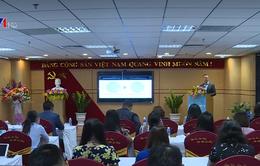 Chỉ có khoảng 200 doanh nghiệp Việt Nam bán hàng trên Amazon