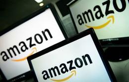 Ứng dụng tìm kiếm Amazon bị người tiêu dùng khiếu nại