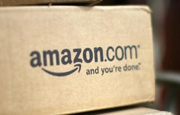 Ấn Độ đe dọa trục xuất tất cả người nước ngoài làm việc tại Amazon