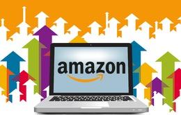 Amazon ra mắt dịch vụ mới nhắm vào đối tượng sinh viên
