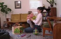Cuộc chiến chống lại quy định không lương trong thời kỳ thai sản tại Mỹ