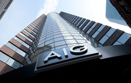 AIG lập thêm công ty con tại Luxembourg để đối phó với Brexit