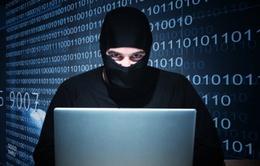 Australia khuyến cáo về nguy cơ mất an ninh mạng