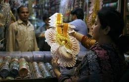 Ấn Độ sẽ trở thành nền kinh tế lớn thứ 5 thế giới