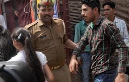 Ấn Độ triển khai biệt đội chống quấy rối phụ nữ qua tin nhắn