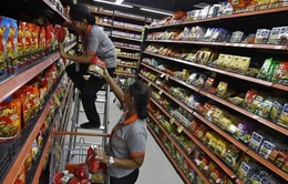 Ấn Độ công bố chi tiết kế hoạch cải cách thuế lớn nhất trong 70 năm