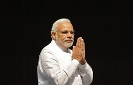 Ấn Độ đầu tư 1,5 tỷ USD nâng cấp 20 trường đại học