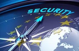 An ninh châu Âu không thể được đảm bảo nếu thiếu Nga