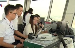 Khai mạc hội nghị nhà cung cấp dịch vụ bảo đảm hoạt động bay
