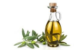 Chế độ ăn Địa Trung Hải giúp phòng ngừa ung thư