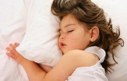 Tác hại đáng sợ của việc thiếu ngủ