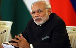 Ấn Độ thành lập lực lượng đặc biệt ngăn chặn tội phạm đất đai