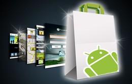 """Google quyết định """"trảm"""" Android 2.1 Eclair"""