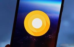 Giới công nghệ ngã ngửa về tên gọi của Android 8.0