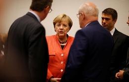 Thất bại lớn của Thủ tướng Angela Merkel: Cú sốc chính trị với nước Đức