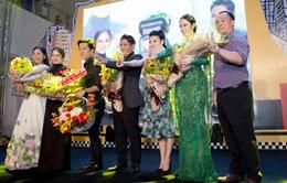 Việt Nam là nước duy nhất có 2 dự án tham dự LHP Cannes 2017