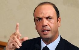 Italy và Libya hợp tác chống nhập cư bất hợp pháp