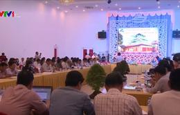 Phát triển và nâng cao chất lượng du lịch An Giang