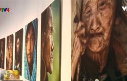 Văn hóa các dân tộc Việt Nam qua góc nhìn nhiếp ảnh gia người Pháp