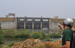 Gia Lai loại khỏi quy hoạch 17 công trình thủy điện