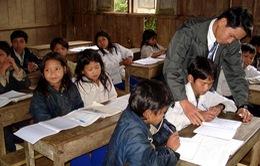 Quảng Nam chuẩn bị kỳ thi tuyển dụng viên chức ngành giáo dục