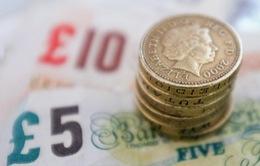 Kinh tế Anh gặp khó nếu không đạt được thỏa thuận với EU