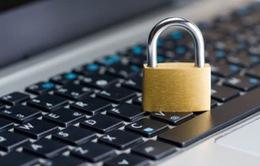 Quốc hội Anh bảo vệ hệ thống mạng sau vụ tấn công