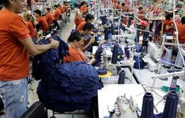 Người gốc Mỹ Latin - Động lực tăng trưởng chính của kinh tế Mỹ vào năm 2020
