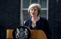 Chính phủ Anh bị cáo buộc che giấu vụ thử tên lửa hạt nhân thất bại