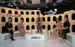 VTVcab hứa hẹn làm nóng Telefilm 2017 với Hot face Vietnam