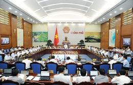 Nỗi lo ngổn ngang của các Bộ trưởng về nền kinh tế