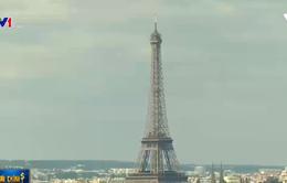 Pháp nỗ lực thu hút các ngân hàng tới Paris hậu Brexit