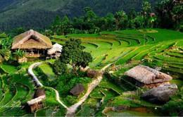 Miền Bắc Việt Nam - Điểm du lịch rẻ nhất thế giới